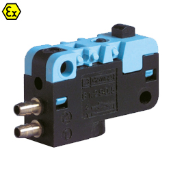 New LC2DT25F7 Reversing Contactor
